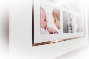 picture framing at menor